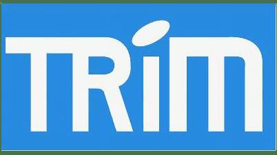 logo-nihon-trim