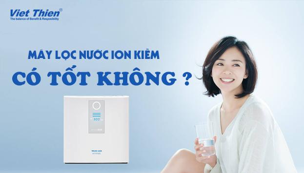 may-loc-nuoc-ion-kiem-co-tot-khong-002