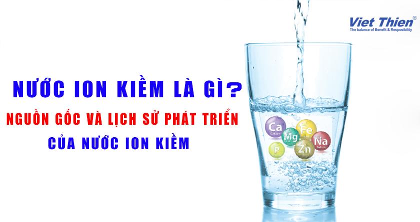 nuoc-ion-kiem-giau-hydro-la-gi-04