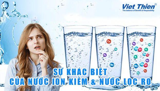 su-khac-biet-giua-may-loc-nuoc-ion-kiem-va-may-loc-nuoc-r-o-09