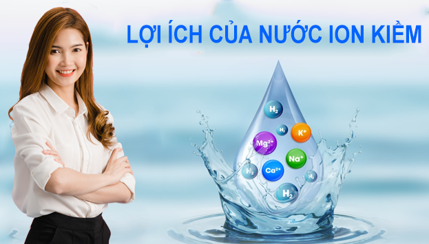 loi-ich-cua-nuoc-ion-kiem-003